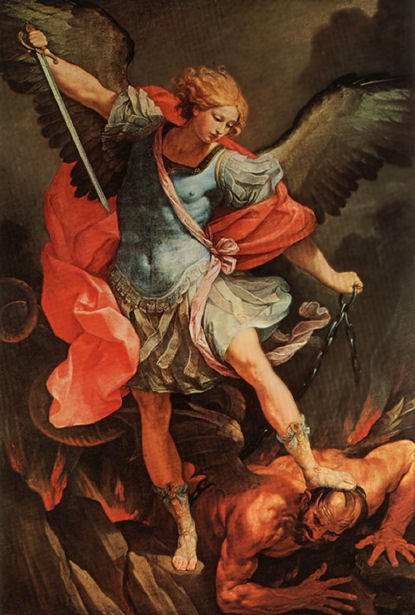 st-michael-the-archangel.jpg