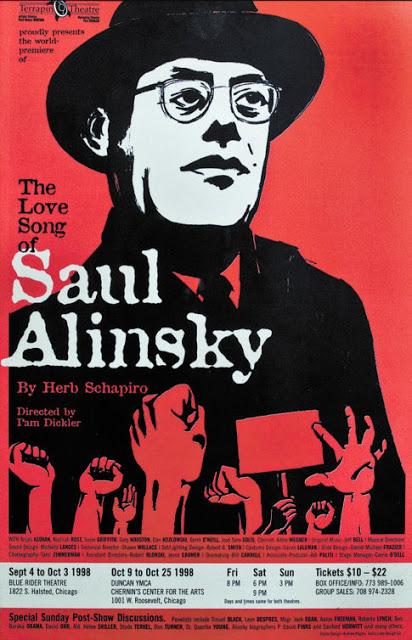 saul-alinsky-poster