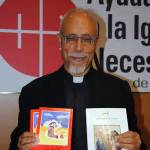 Bishop Kyrillos 2