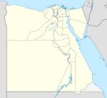 Minya Egypt