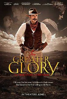 220px-For_Greater_Glory_poster