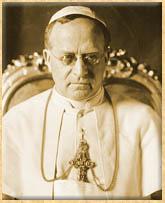 Pope ius XI