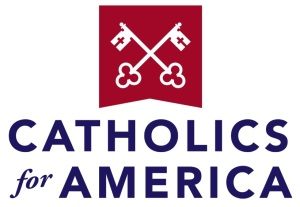 Catholics for America