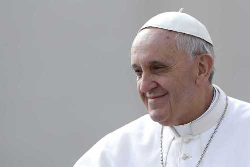 Pope-Francis-at-St.-Peters-Square