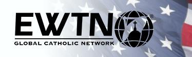 EWTN banner